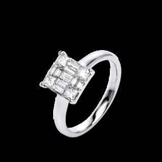Brogle Selection Ring Illusion 1K426W8