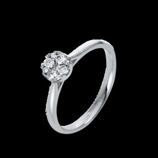 Brogle Selection Ring Illusion 1K483W8