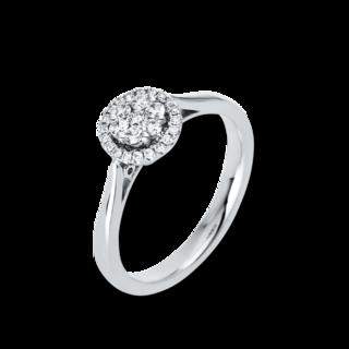 Brogle Selection Ring Illusion 1K565W8