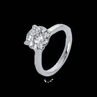 Brogle Selection Ring Illusion 1K707W8