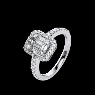 Brogle Selection Ring Illusion 1L046W8