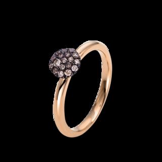 Brogle Selection Ring Illusion 1L077R4