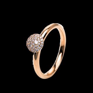 Brogle Selection Ring Illusion 1L078R4
