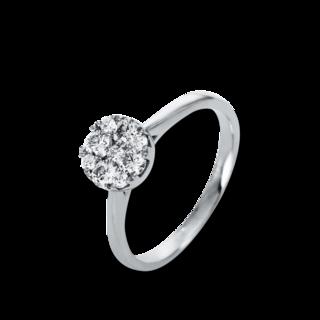 Brogle Selection Ring Illusion 1L587W8