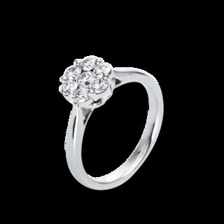 Brogle Selection Ring Illusion 1L590W8