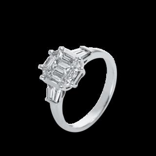 Brogle Selection Ring Illusion 1L967W8