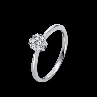 Brogle Selection Ring Illusion 1M473W8