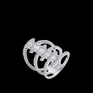 Brogle Selection Ring Illusion 1M483W8