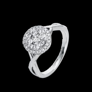 Brogle Selection Ring Illusion 1M533W4