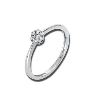 Brogle Selection Ring Illusion 1M991W8
