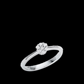 Brogle Selection Ring Illusion 1M992W4
