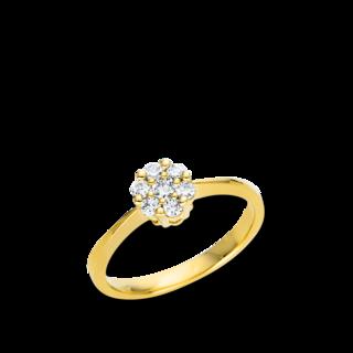 Brogle Selection Ring Illusion 1M993G4
