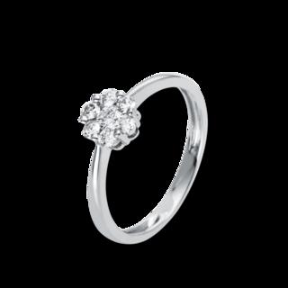 Brogle Selection Ring Illusion 1M994W4