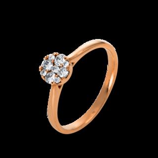 Brogle Selection Ring Illusion 1N206R8