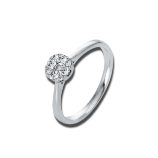 Brogle Selection Ring Illusion 1N206W8