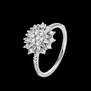 Brogle Selection Ring Illusion 1N602W8