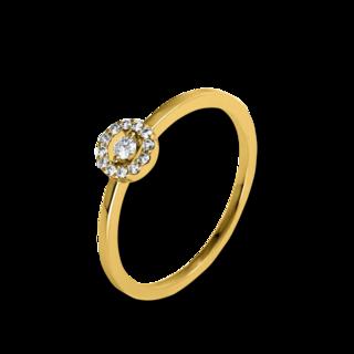 Brogle Selection Ring Illusion 1O506G4