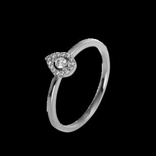 Brogle Selection Ring Illusion 1O510W4