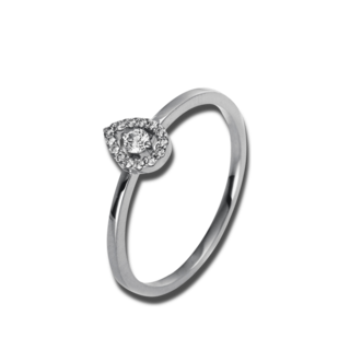 Brogle Selection Ring Illusion 1O510W8