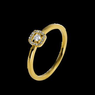Brogle Selection Ring Illusion 1O511G4