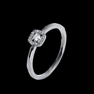 Brogle Selection Ring Illusion 1O511W4