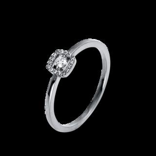 Brogle Selection Ring Illusion 1O511W8