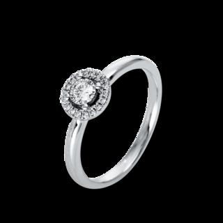 Brogle Selection Ring Illusion 1Q200W8