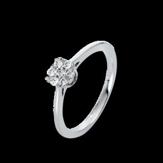 Brogle Selection Ring Illusion 1Q208W8