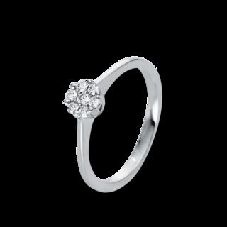 Brogle Selection Ring Illusion 1Q211W8