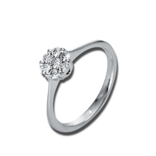 Brogle Selection Ring Illusion 1Q212W8