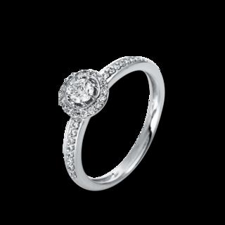 Brogle Selection Ring Illusion 1Q215W8