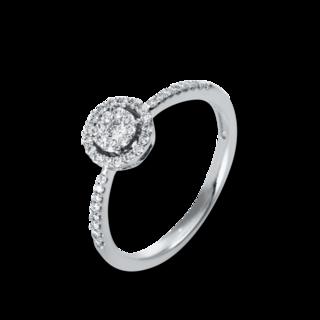 Brogle Selection Ring Illusion 1Q218W8