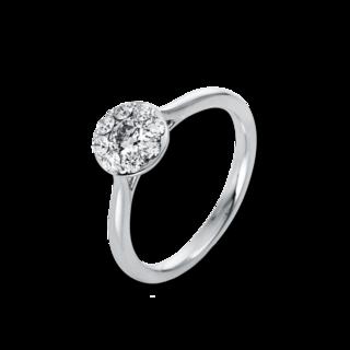 Brogle Selection Ring Illusion 1Q231W8
