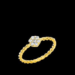 Brogle Selection Ring Illusion 1Q519G8