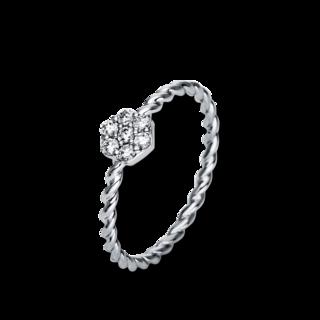 Brogle Selection Ring Illusion 1Q519W8