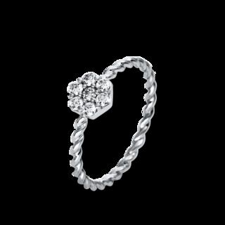 Brogle Selection Ring Illusion 1Q520W8