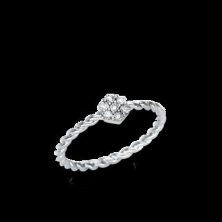 Brogle Selection Ring Illusion 1Q522W8