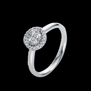 Brogle Selection Ring Illusion 1Q731W8