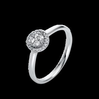 Brogle Selection Ring Illusion 1Q732W4