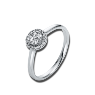 Brogle Selection Ring Illusion 1Q732W8