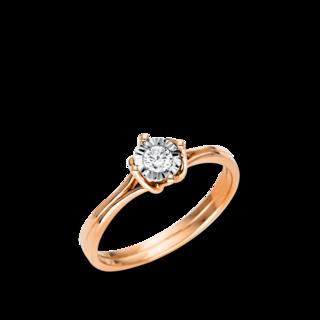 Brogle Selection Ring Illusion 1R234RW