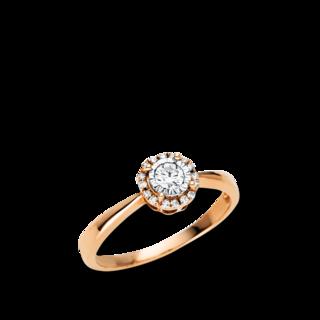 Brogle Selection Ring Illusion 1R241RW