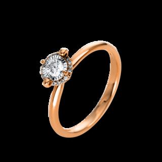 Brogle Selection Ring Illusion 1R242R8