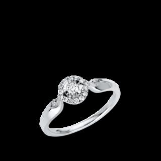 Brogle Selection Ring Illusion 1R252W8