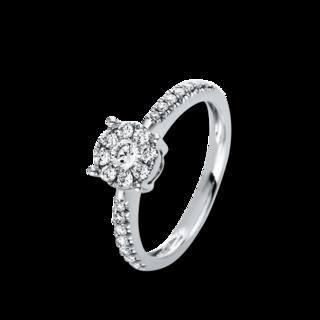 Brogle Selection Ring Illusion 1R259W8