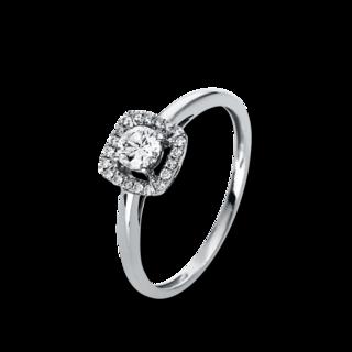 Brogle Selection Ring Illusion 1R336W8