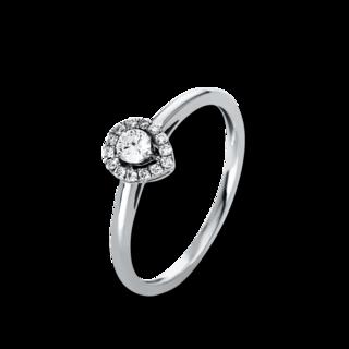 Brogle Selection Ring Illusion 1R343W8
