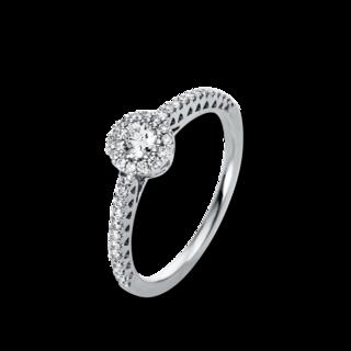 Brogle Selection Ring Illusion 1R601W8