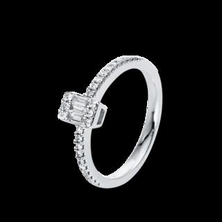 Brogle Selection Ring Illusion 1R664W8
