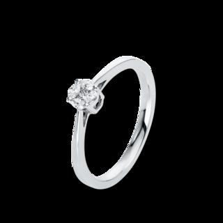 Brogle Selection Ring Illusion 1R683W8